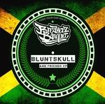 Bluntskull & Friends EP