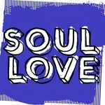 10 Years Of Soul Love (unmixed tracks)