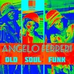 Old Soul Funk