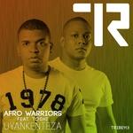 Uyankenteza (feat Toshi)
