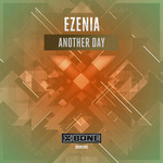 EZENIA - Another Day (Front Cover)