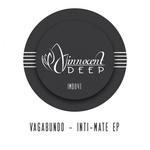 Mindful EP