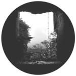 Circular Dispute/Isolator/Ossima