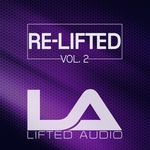 Re-Lifted Vol 2