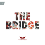 FLATMATE - The Bridge (Front Cover)