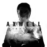 AXWELL - Barricade (Front Cover)