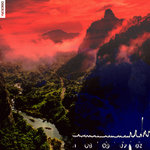 Mbielu/Bionic Marabou