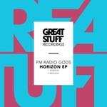 Horizon EP
