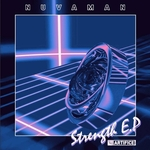 Strength EP