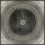 VARIOUS - Mass Hypnosis III (Front Cover)