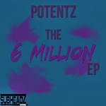 The 6 Million EP