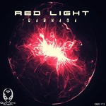 DIONIGI - Red Light (Front Cover)