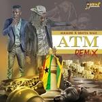 Atm (Remix)