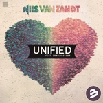 NILS VAN ZANDT feat EMMALY BROWN - Unified Original Extended Mix (Front Cover)