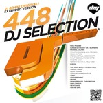 VARIOUS - DJ Selection 448 (Front Cover)
