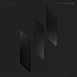 Adaptation (Remixes)
