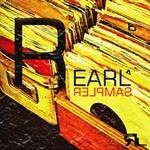 Rearl Ltd Sampler 001 (Explicit)