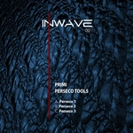 PRIMI - Perseco Tools (Front Cover)