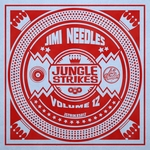 Jungle Strikes Vol 12