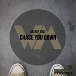 Chase You Down