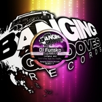 DJ FUNSKO - SupAMAX (Front Cover)