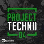 Project Techno Vol 4