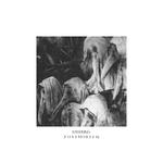 BAMBU MIND - Postmortem EP (Front Cover)