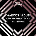 Circadian Rhythms EP