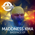 Bassface EP