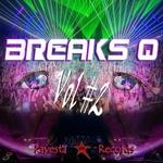 Breaks Q Vol # 2