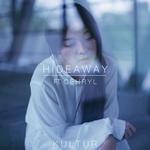 KULTUR - Hideaway (Front Cover)
