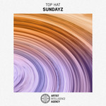 TOP HAT - Sundayz (Front Cover)