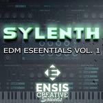 Sylenth EDM Essentials Vol 1 (Sample Pack Sylenth Presets)