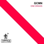 GCMN - One Draws (Front Cover)