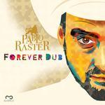 Forever Dub