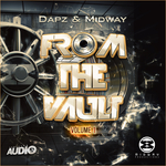 From The Vault/Volume One