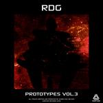 Prototypes Vol 3