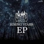 Rising Stars Vol 3