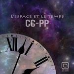 CC-PP - L'Espace Et Le Temps (Front Cover)