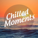 Chilled Moments Vol 1: Collection Of Super Smooth Electronica