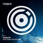 Exploring Sounds EP