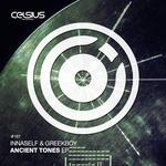 Ancient Tones EP
