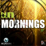 DUMI - Mornings (Front Cover)
