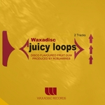 Juicy Loops