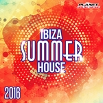 Ibiza Summer House 2016