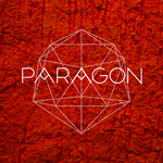 PARAGON - Tuff (Front Cover)