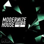 Modernize House/Future 2016 #2