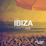 Voltaire Music Presents The Ibiza Diary 2016