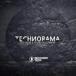 Technorama 29