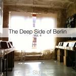 The Deep Side Of Berlin Vol 4